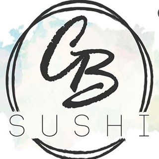 CB Sushi